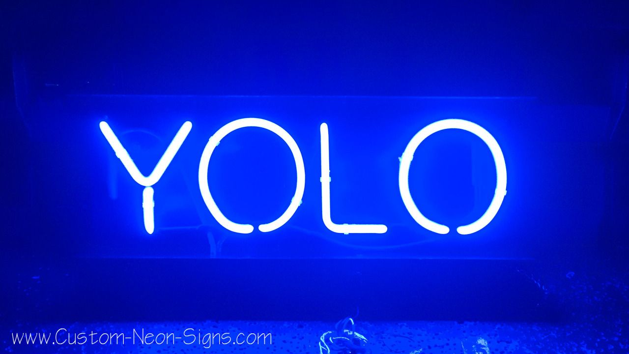 Blue neon light 35 wallpapers hd desktop wallpapers for De signs