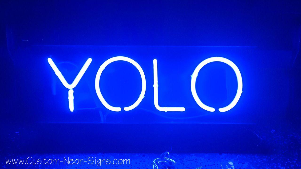 Blue Neon Light 35 Wallpapers Hd Desktop Wallpapers