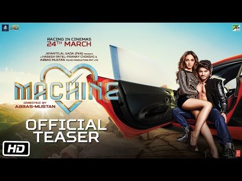 machine bollywood movie download in hd