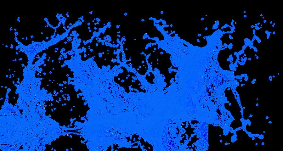 Free Image On Pixabay Water Splash Png Potable Water Splash Png Stock Images Free Abstract