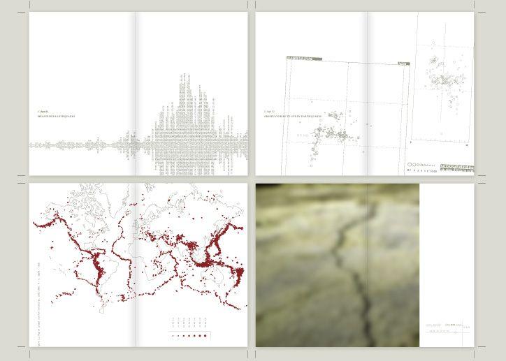 buchdesign-seismicity2010-11.jpg (724×517)