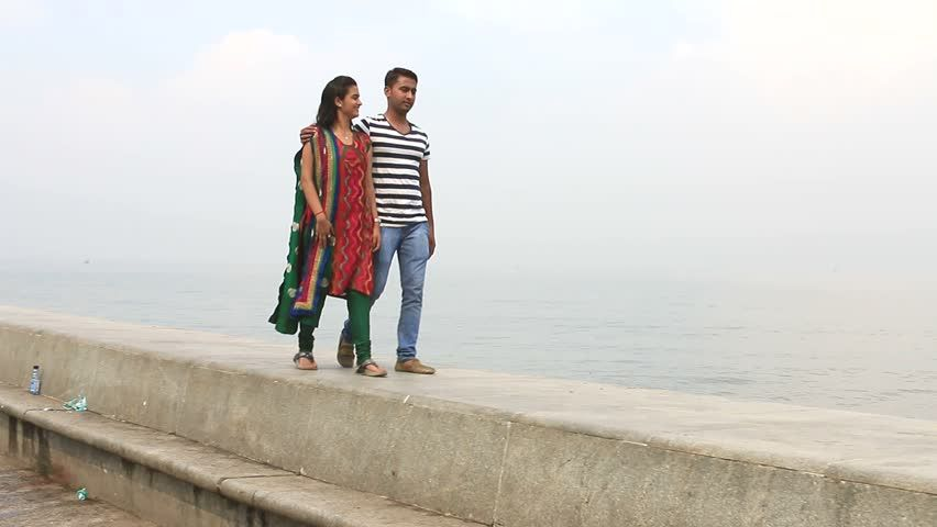 I love you not only for what you are but also for what I am when I am with you. I love you not only for what you have made of yourself but also for what you make me. Lotus Matchmaking helps you to find that special someone that makes you be the best you can be. Join today for free!  #SouthAsianSingles #ModernIndianMatchmaking #LotusMatchmaking  Register for free at www.lotusmatchmaking.com/online-application-2 or call us at 1-888-929-2522 today to get started!  www.LotusMatchmaking.com