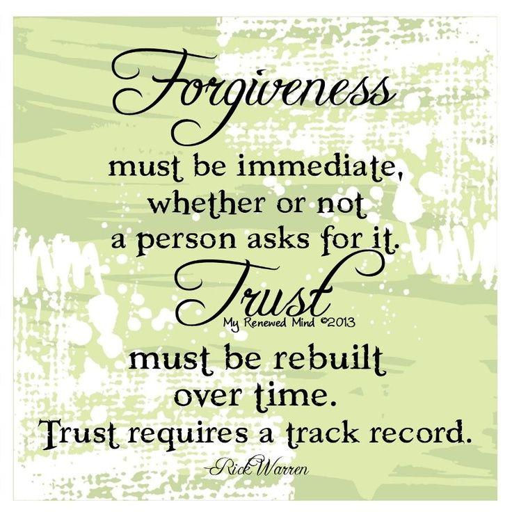 Pin by Jennifer Johnson on Forgiveness | Forgiveness ...