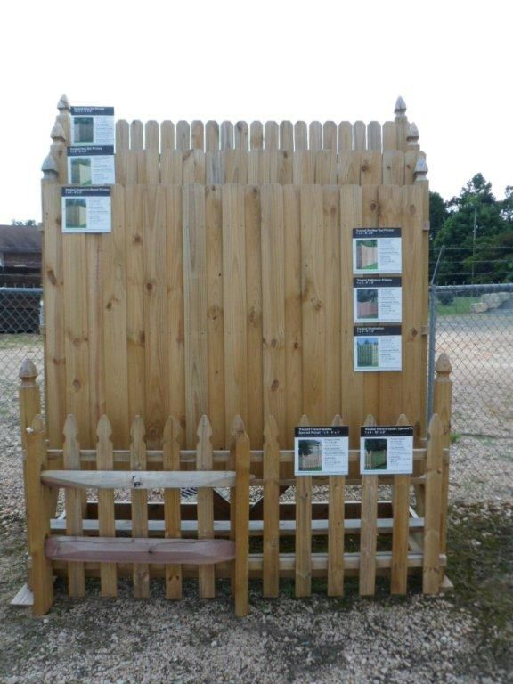 Cozart Lumber  Supply located in Rockwell North Carolina is