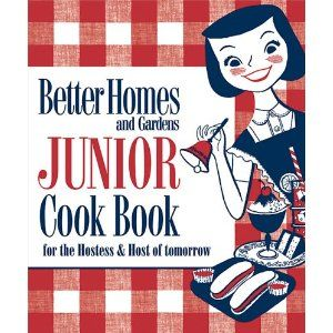 a4ca1a1c7870c24e4746dd115f1aa34d - Better Homes & Gardens New Cook Book