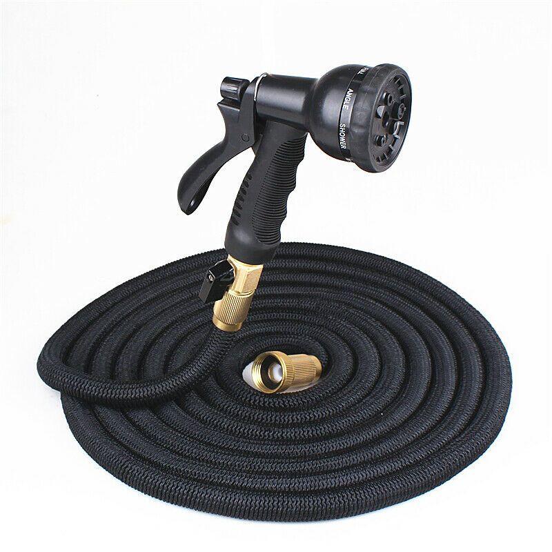Pin On Hose Watering Spray