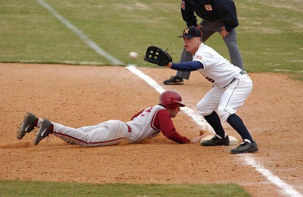 Baseball Wikipedia The Free Encyclopedia Most Popular Sports Sports Baseball Picks