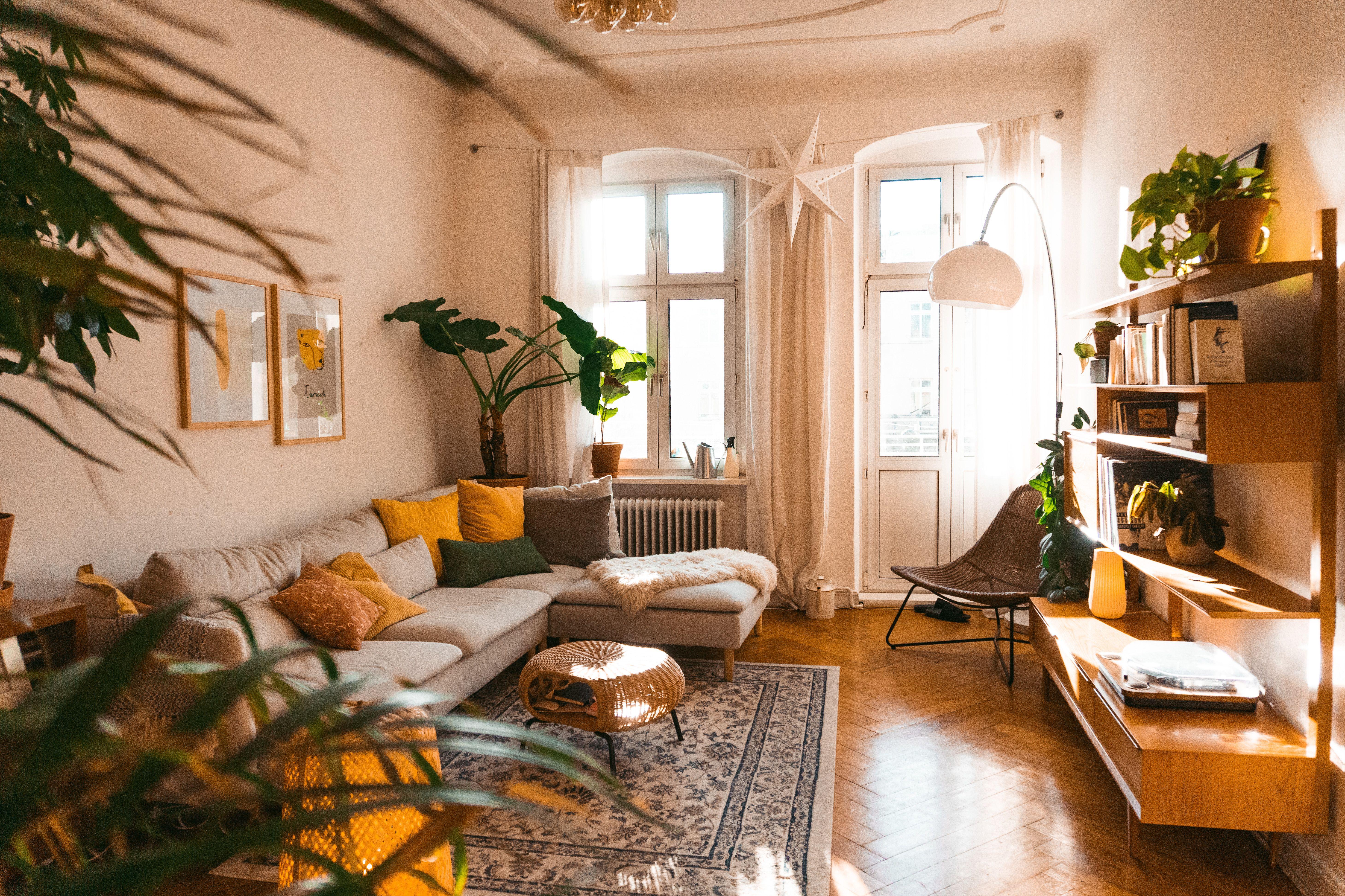 Shop my Home   Finde hier, wo Fridlaa ihre Möbel besorgt   Dekor ...