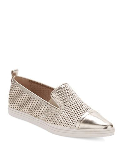 Find this Pin and more on All things SPRING!!!. Rachel Zoe Chandler Slip-On  Sneakers