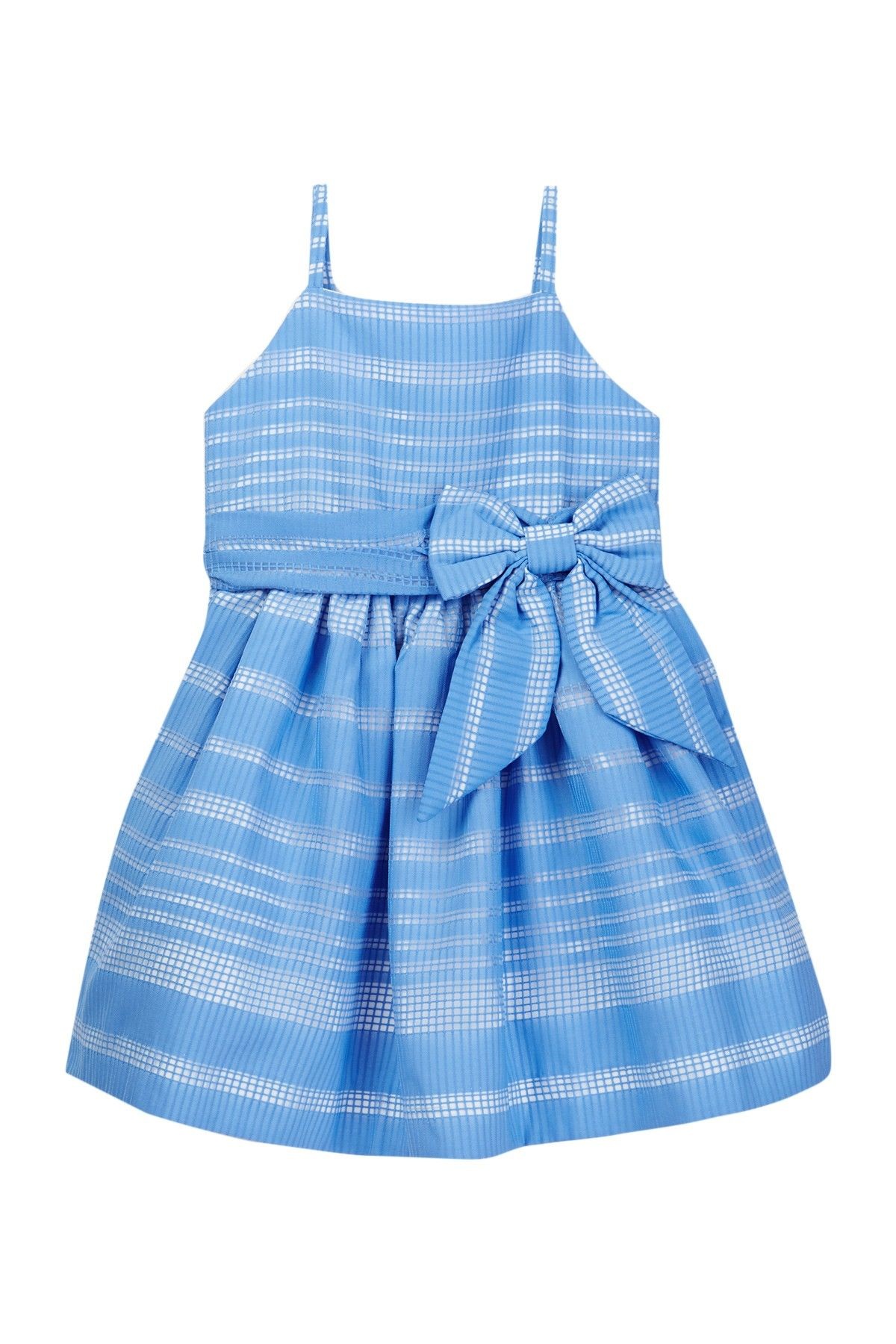 kate spade new york | party dress (Toddler & Little Girls | Products