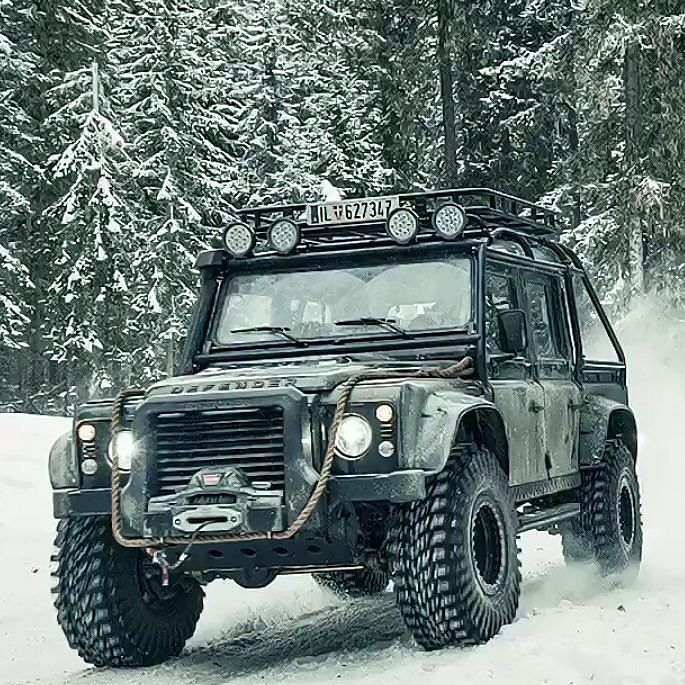 defender off road defender project pinterest land rovers land rover defender and 4x4. Black Bedroom Furniture Sets. Home Design Ideas