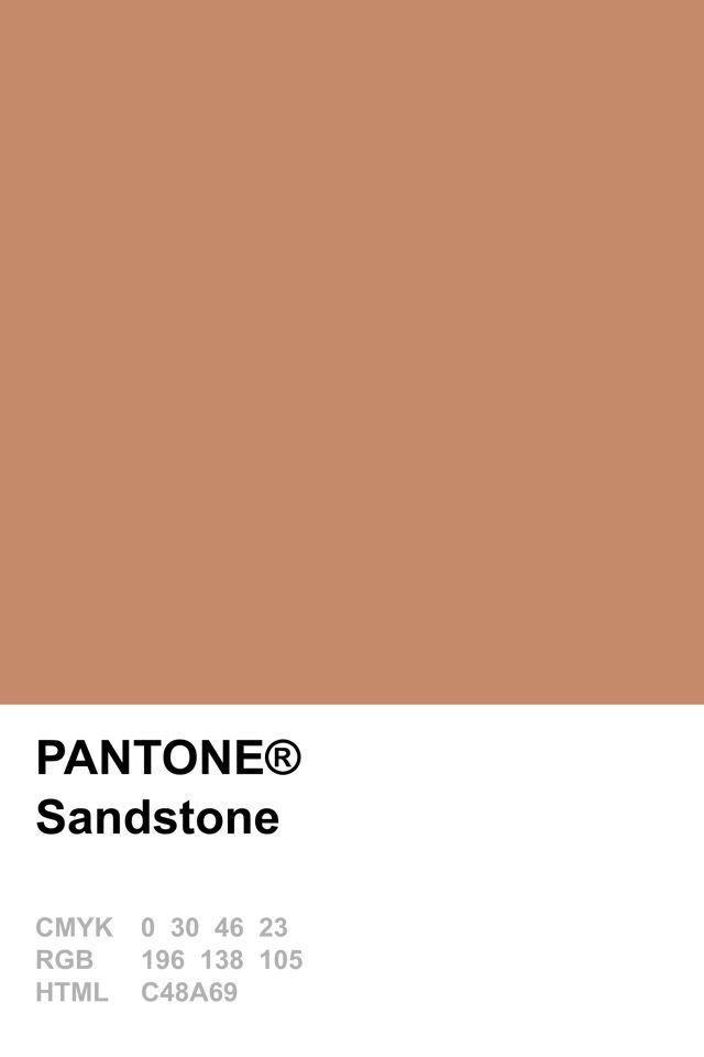 Pin Von Stefan Fuchs Auf Farbe Einfarbige Hintergrunde Farbtrends Pantone
