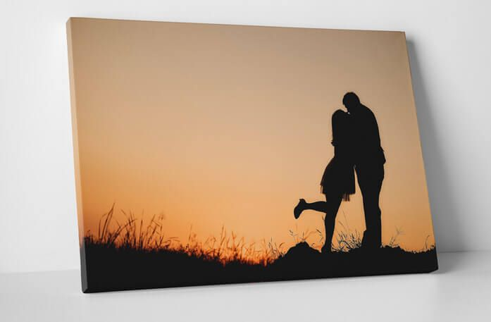 cdaeee18595 Canvas Prints - The Best Quality Custom Canvas Prints
