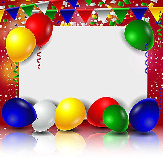 Юбилеем работы, поздравление с днем рождения вероника картинка