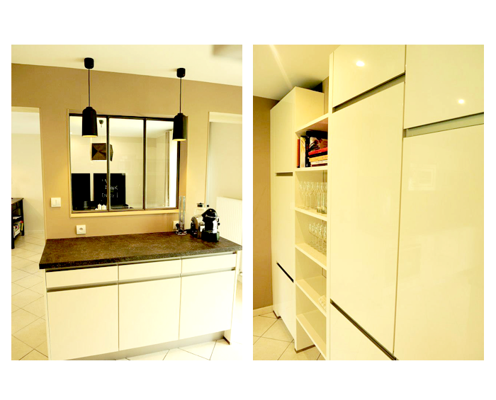 estimation travaux appartement beautiful comparez les devis travaux et choisissez le plus. Black Bedroom Furniture Sets. Home Design Ideas