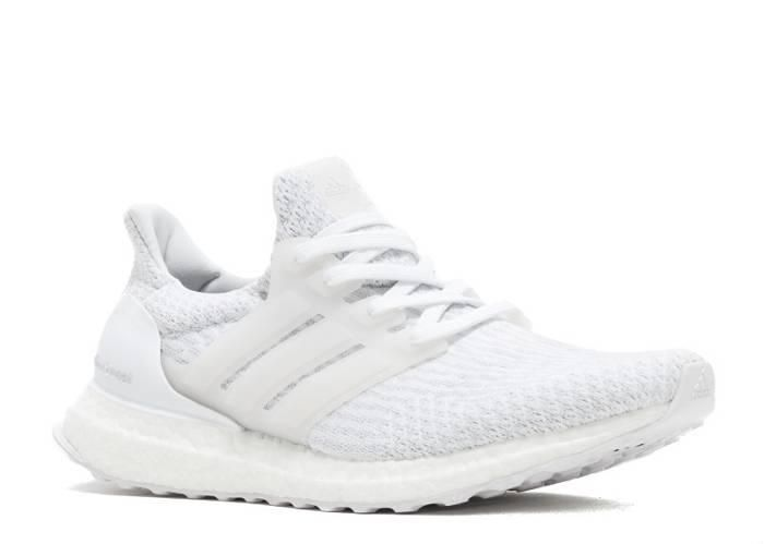 13c7d89ec10 Buy Cheap Ultra Boost 3.0 Triple White Online at Wholesale Price ...