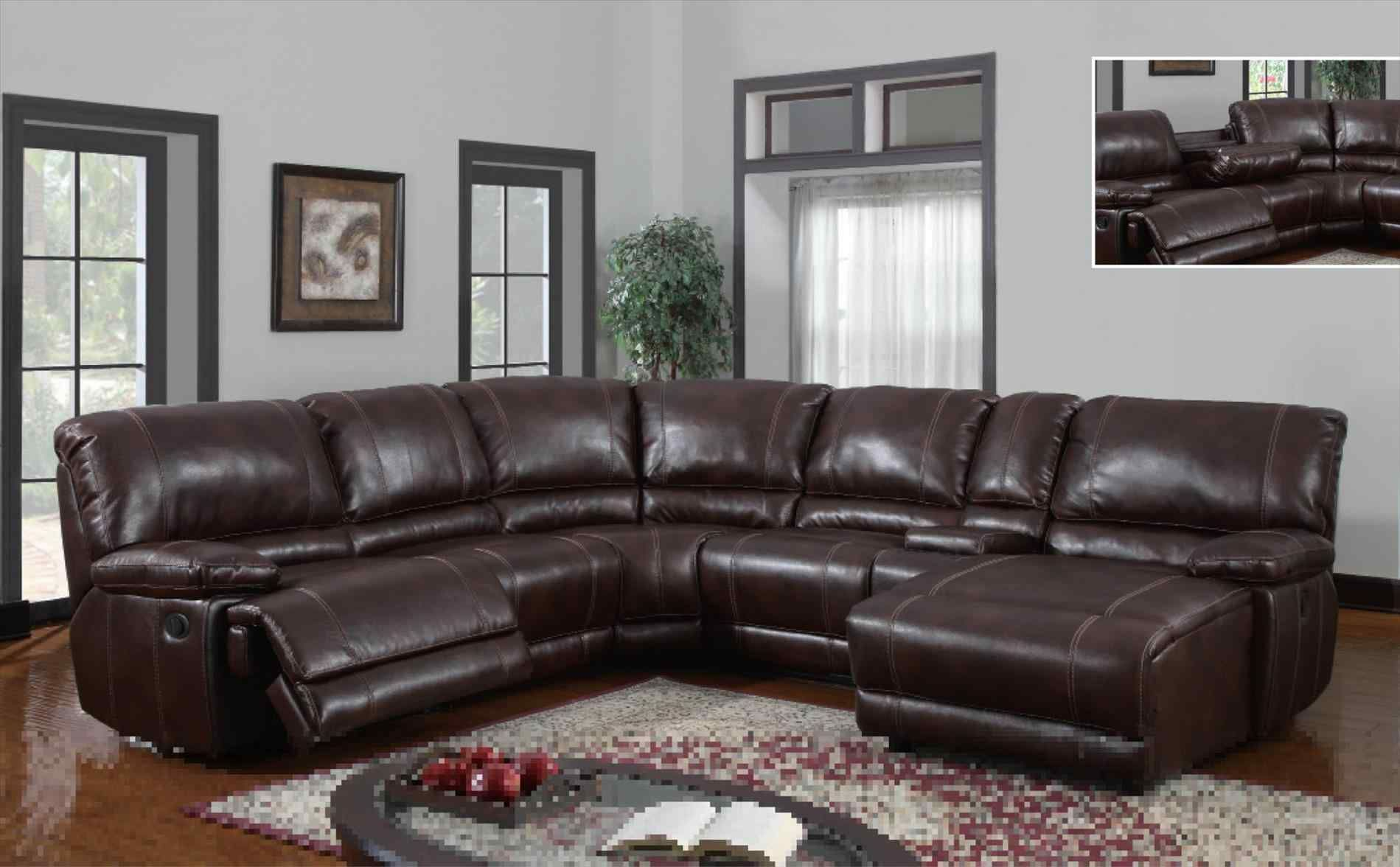 home decoration club furniture at furniture costco sectional sofa