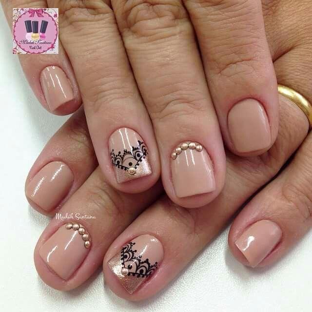 Pin De Jennife4 Shoop En Nails Manicura De Uñas Uñas