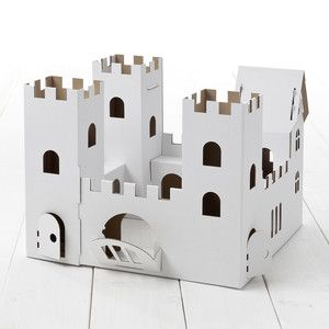 Castle, $19.99, now featured on Fab.