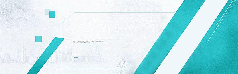 Millions Of Png Images Backgrounds And Vectors For Free Download Pngtree Desain Banner Kartu Nama Kartu Lucu