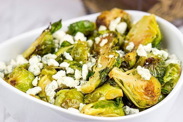 Roasted Buffalo Brussels Sprouts #buffalobrusselsprouts Buffalo sauce on oven-roasted veggies? Yup! These Roasted Buffalo Brussels Sprouts are delicious! #buffalobrusselsprouts Roasted Buffalo Brussels Sprouts #buffalobrusselsprouts Buffalo sauce on oven-roasted veggies? Yup! These Roasted Buffalo Brussels Sprouts are delicious! #buffalobrusselsprouts Roasted Buffalo Brussels Sprouts #buffalobrusselsprouts Buffalo sauce on oven-roasted veggies? Yup! These Roasted Buffalo Brussels Sprouts are del #buffalobrusselsprouts