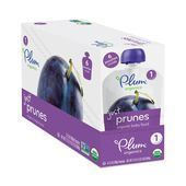 Plum Organics Just Prunes Baby Food Stage 1 six 4 oz pouches   Plum Organics Just Prunes Baby... #babyfoodrecipesstage1 Plum Organics Just Prunes Baby Food Stage 1 six 4 oz pouches   Plum Organics Just Prunes Baby Food Stage 1 six 4 oz pouches, #Baby #food #Organics #plum #Pouches #Prunes #stage #babyfoodrecipesstage1 Plum Organics Just Prunes Baby Food Stage 1 six 4 oz pouches   Plum Organics Just Prunes Baby... #babyfoodrecipesstage1 Plum Organics Just Prunes Baby Food Stage 1 six 4 oz pouches #babyfoodrecipesstage1