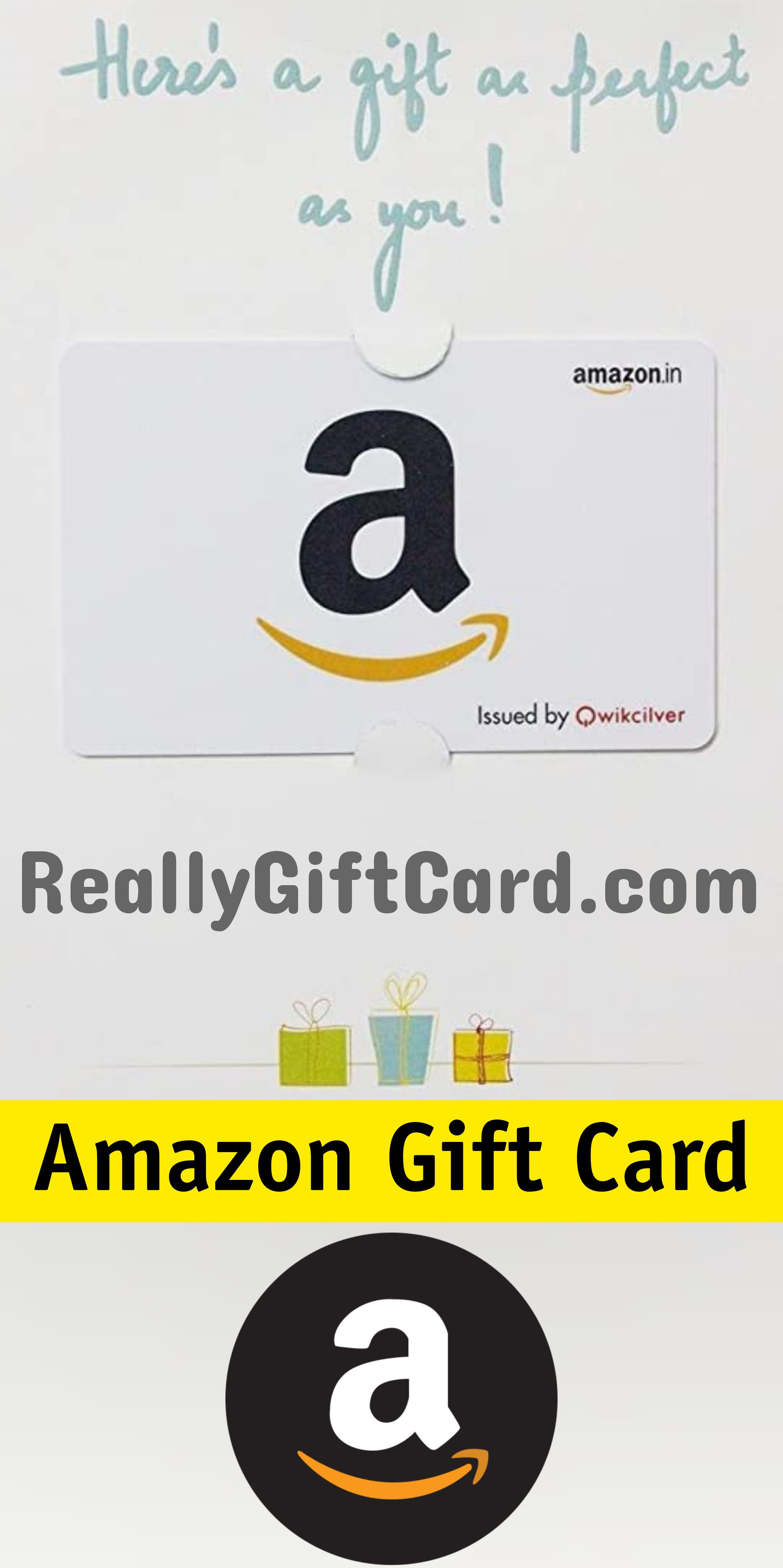 How To Get Unlimited 25 Amazon Gift Cards Amazon Gift Card Free Amazon Gifts Amazon Gift Cards