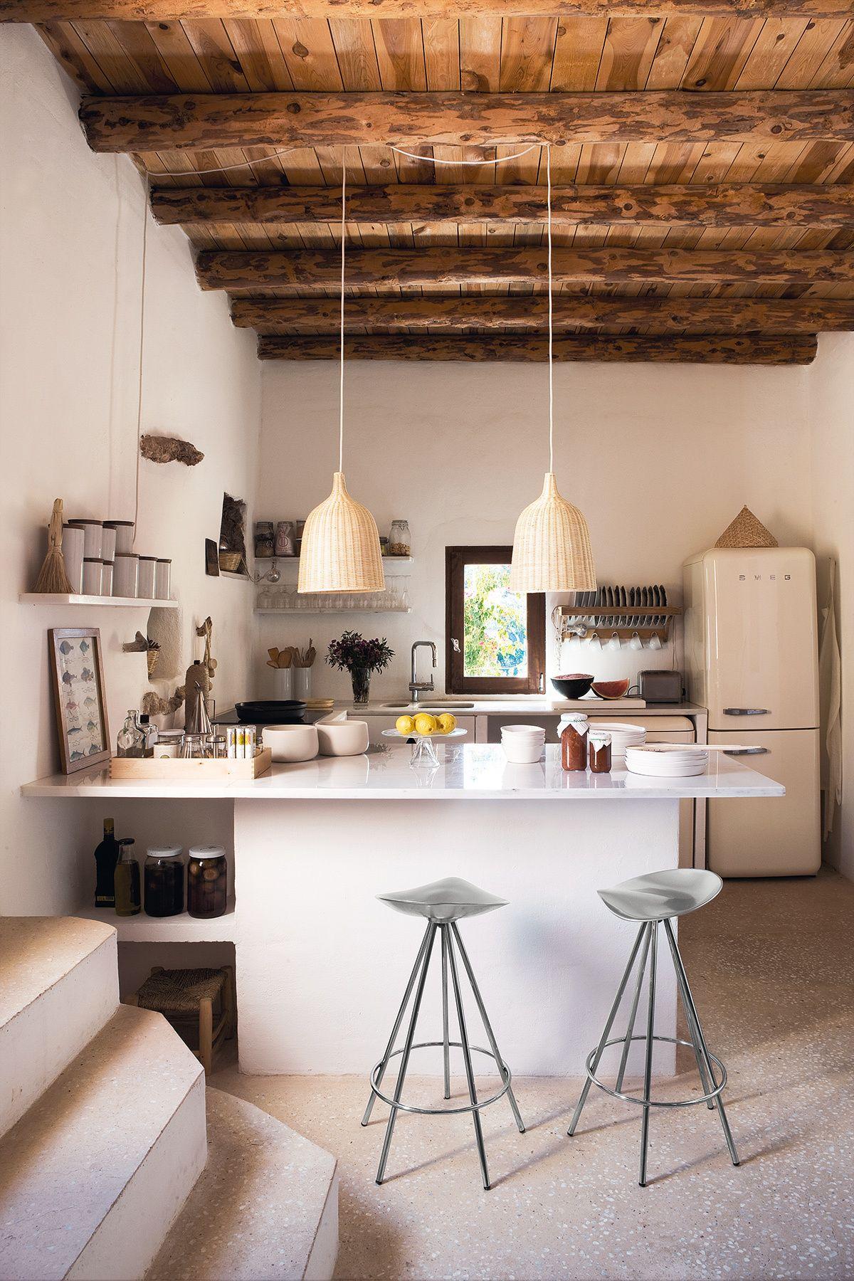 Deco . House . Indoor . Cuisine . Intérieur . Décoration .