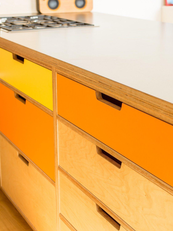 Ausgezeichnet Wechsel Küchenschranktüren Nz Ideen - Küchenschrank ...
