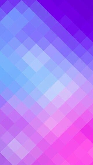 Purple Mix Blue Oneplus Wallpapers Colorful Backgrounds Cool Wallpaper