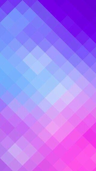Teal Purple Purple Ombre Wallpaper Cute Blue Wallpaper Ombre Wallpapers