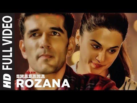 Naam Shabana mp4 movie free download