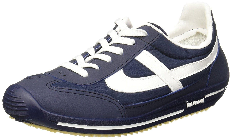 Men's Shoes, Fashion Sneakers, Classic