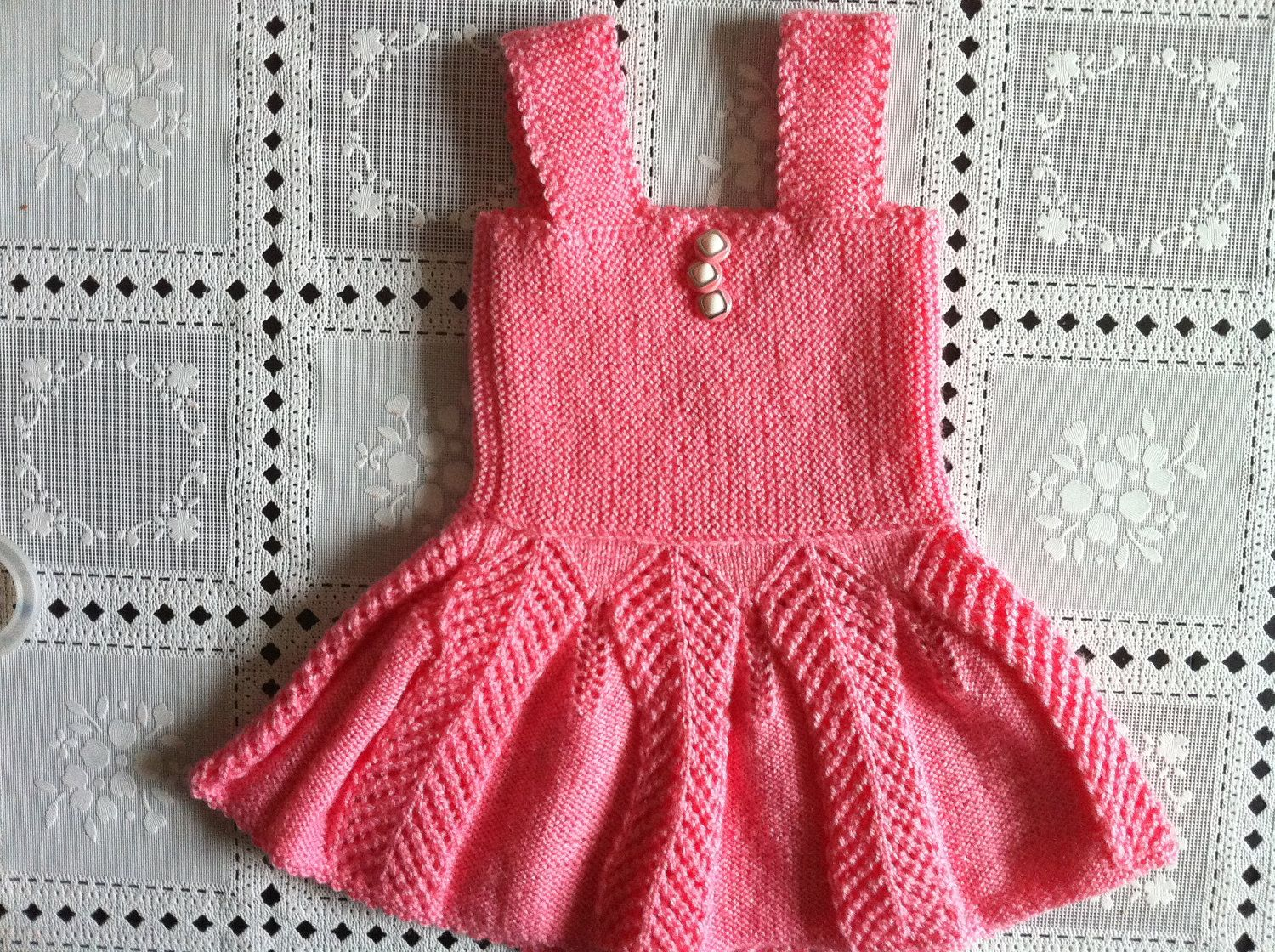 Knitting Baby Clothes : Hand knit baby clothes google search