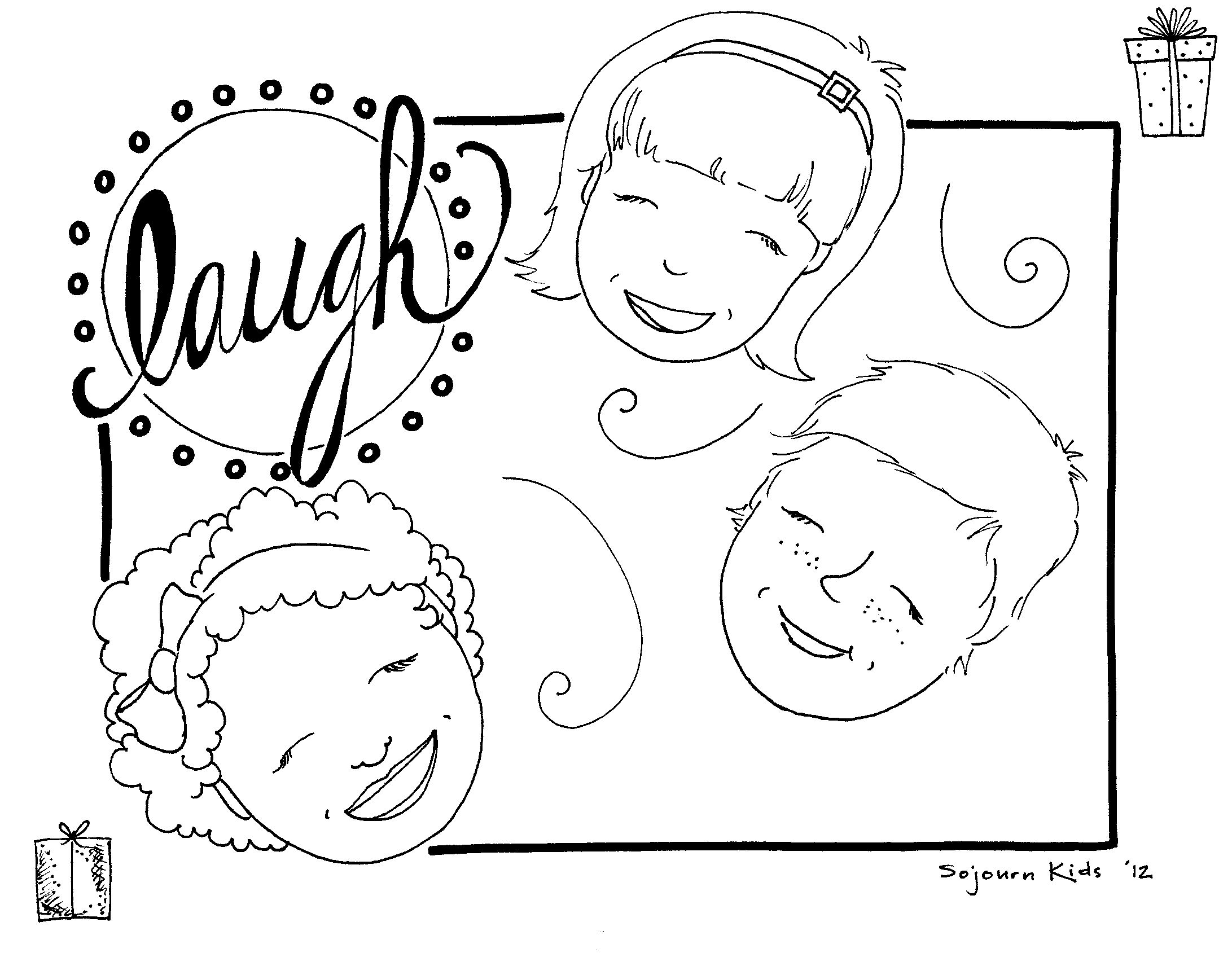 Worship God Coloring Page Coloring Pages Inspirational Animal Coloring Pages Jesus Coloring Pages