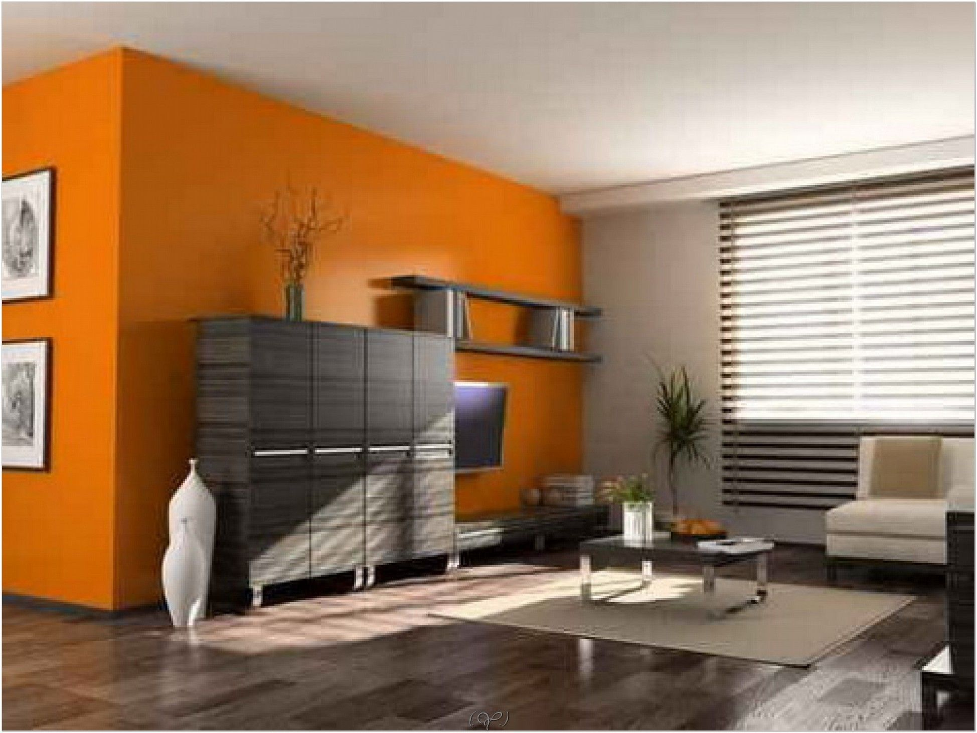 D'life home interiors ernakulam kerala icymi interior house colour schemes   quickbooksnumbers