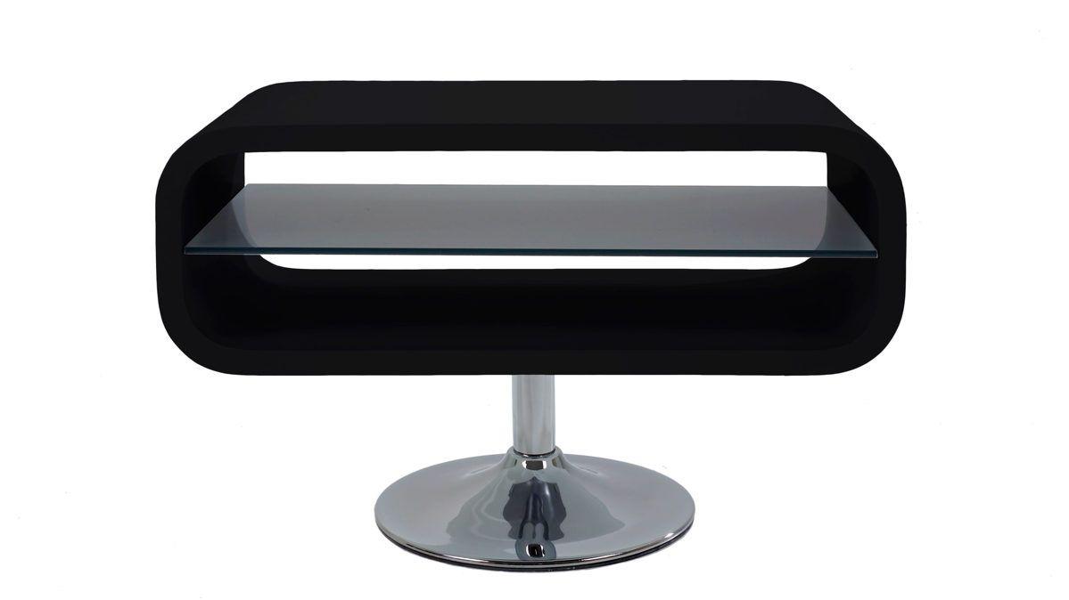 retro tv tisch ein tv m bel mit individueller note f r nur 185 wohn accessoires pinterest. Black Bedroom Furniture Sets. Home Design Ideas
