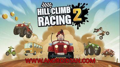 hill climb racing coin hack no root 2013