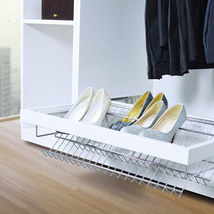wardrobe accessories | closet accessries | closet hardware | wardrobe  hardware | Closet hardware, Fitted wardrobes, Wardrobe furniture