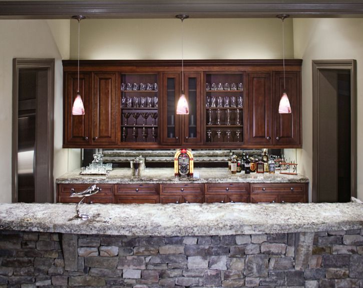 Pin by Sinjin Studios Premier Remodel on Carpentry and ...