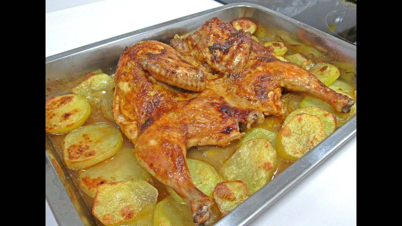 هل جربتو الدجاج المشوي بالمايونيز ما اوصفلكم الطعم يذوب بالفم Chicken Wings Food Chicken