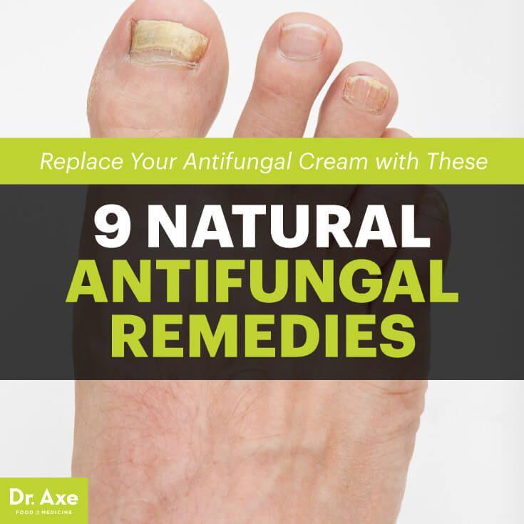 Use Antifungal Cream 9 Natural Antifungal Remedies Dr Axe Natural Antifungal Antifungal Cream Antifungal
