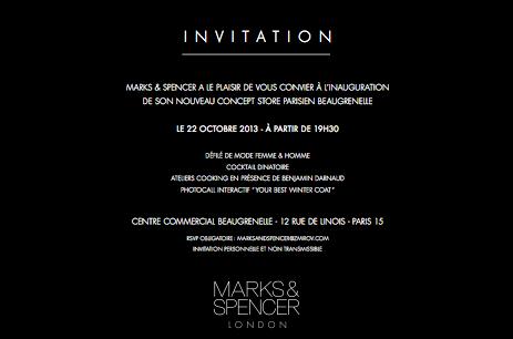 Résultat De Recherche D Images Pour Invitation Inauguration