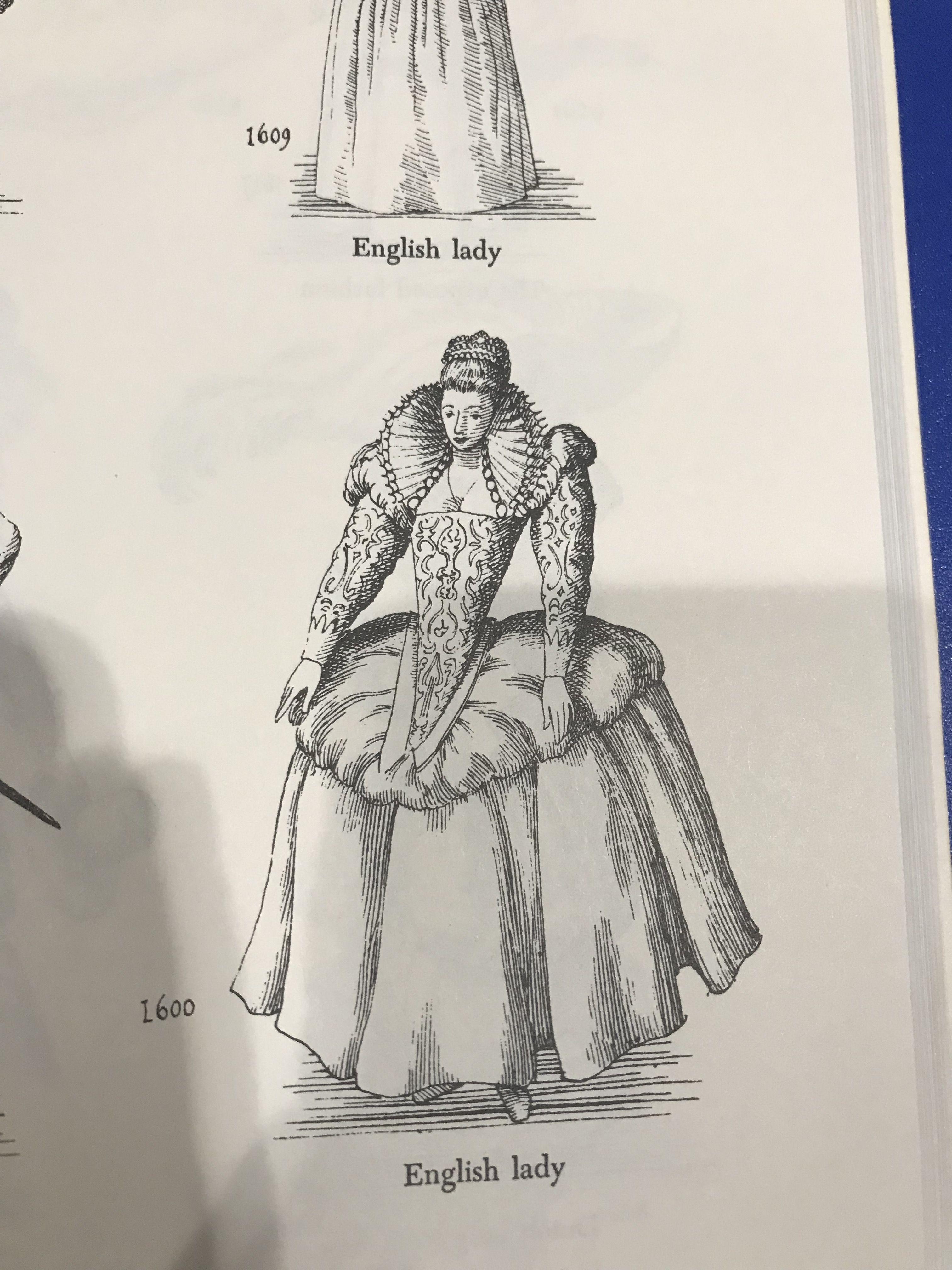 Pin By Sarah Dubos On Twelfth Night