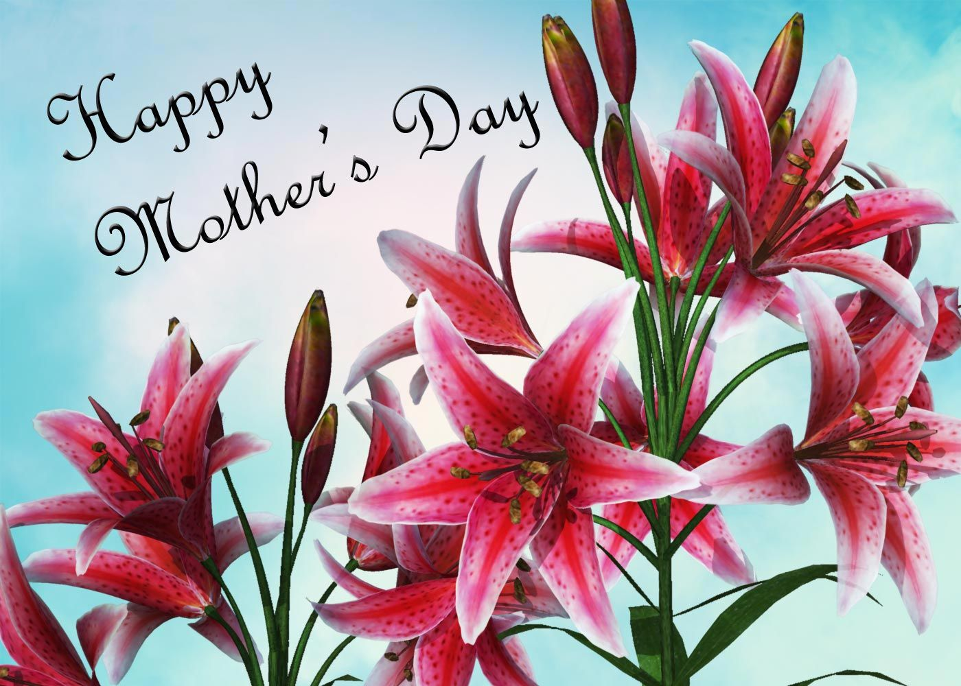 Top 10 cards for mother on mothers day httpmothersday123 top 10 cards for mother on mothers day httpmothersday123 kristyandbryce Image collections