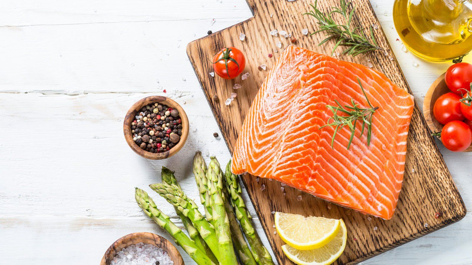 8 foods that are naturally high in vitamin b12 food