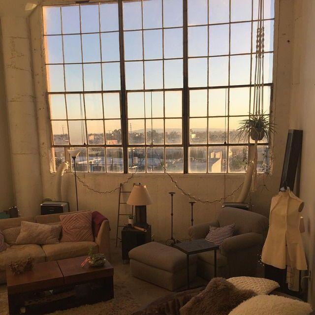 Aesthetic Rooms Design Dream Rooms