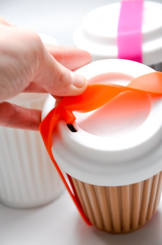Byo Reusable Coffee Cup Reusable Coffee Cup To Go Coffee Cups