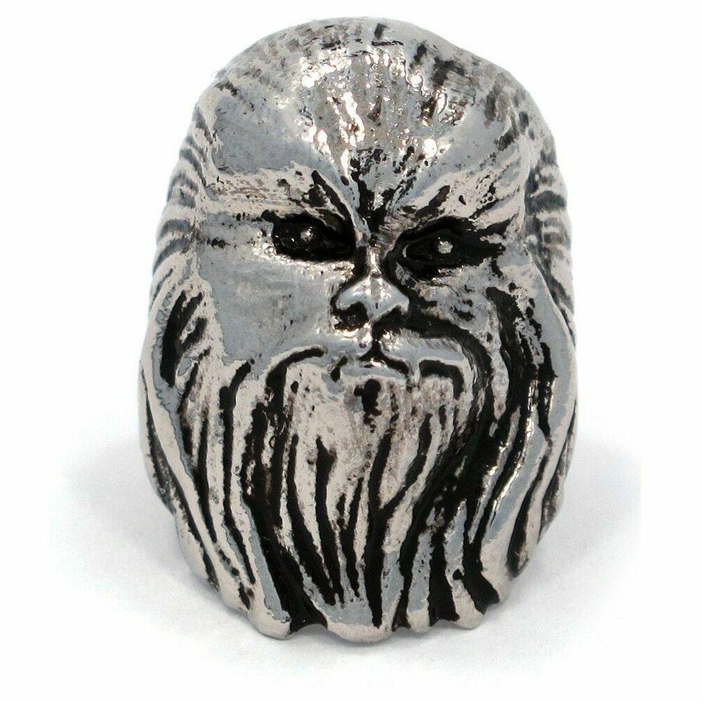 Pin on Star Wars Jewelry