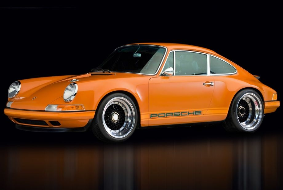 Yes Please Mit Bildern Porsche 911 Porsche Ferrari